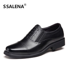 Men Patent Leather Business Casual Dress Shoes Male Italian Style Flat Oxfords Shoes Fashion Wedding Breathable Shoes AA11707