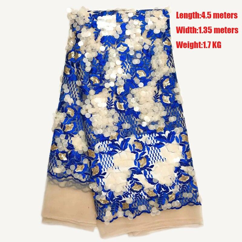discount Stop118 Dress Lace