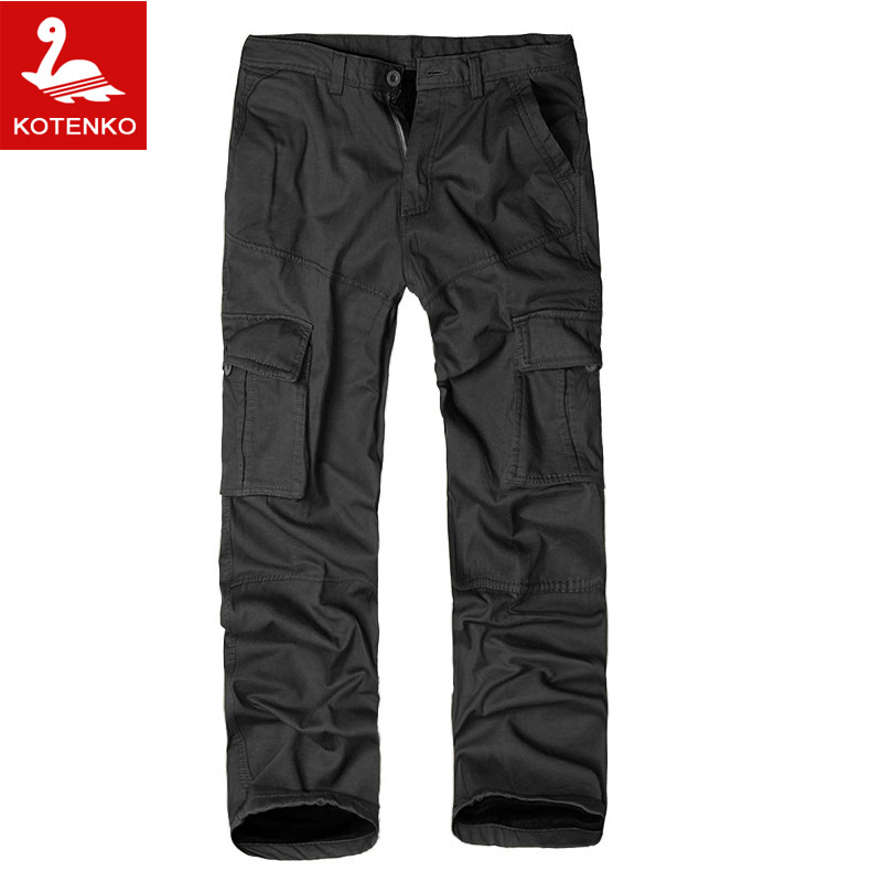 Workout Pants Loose Fit Promotion-Shop for Promotional Workout ...