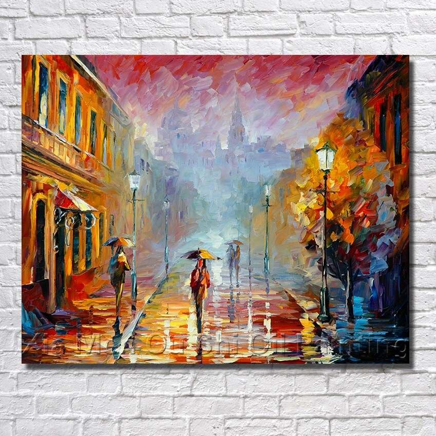Art Suppliers L Paint