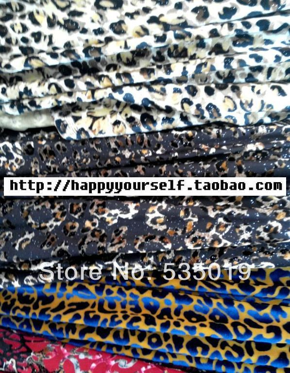 Online Buy Wholesale curtain fabric retailers from China curtain ...