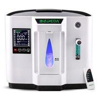 J61,6L Air Purifier Home portable oxygen concentrator generator Air purification machines oxygen concentrators generators220V