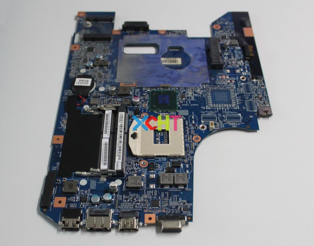 Image 5 - for Lenovo V570 11S11013533 11013533 55.4IH01.331 10290 2 48.4PA01.021 LZ57 MB Laptop Motherboard Mainboard Tested-in Laptop Motherboard from Computer & Office