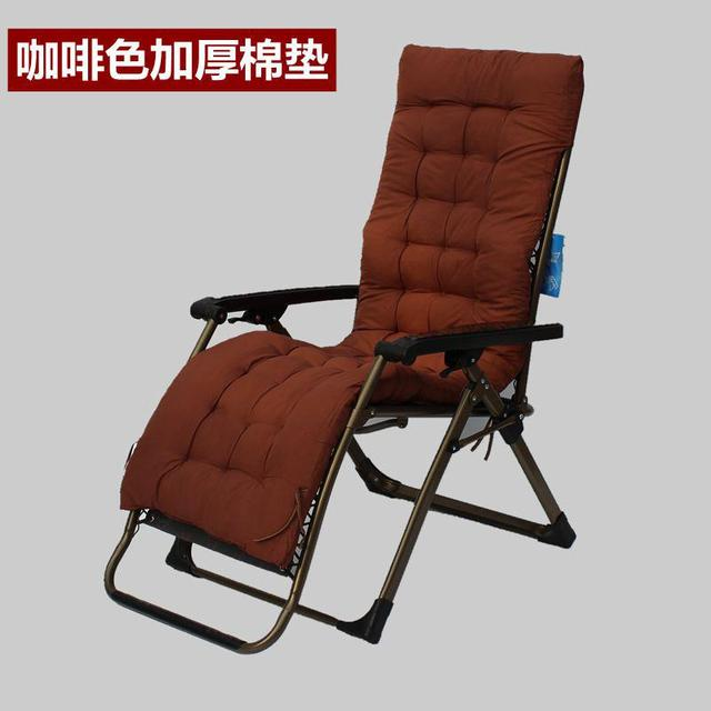 Color  7 Zero gravity outdoor chair folding zero 5c64fb3a79be9