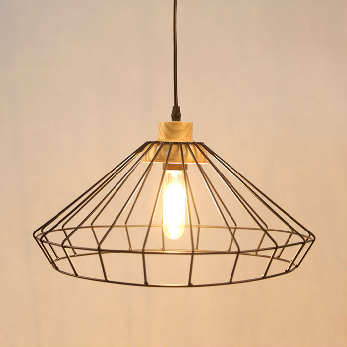 Popular Wire Cage Light Fixture-Buy Cheap Wire Cage Light