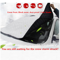 High Quality Car Covers for winter and summer use FOR BMW E46 E39 E38 E90 E60 E36 F30 F30 E34 F10 F20 E92 E38 E91 E53 E70 X5 X3