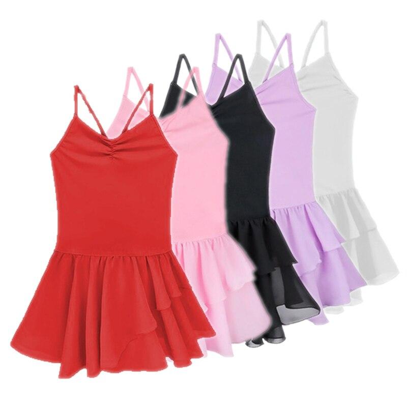 girls-leotard-font-b-ballet-b-font-dress-costumes-v-neck-spaghetti-straps-kids-girls-font-b-ballet-b-font-tutu-dresses-toddler-gymnastics-dancewear-clothes
