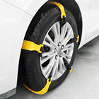 10PCS Car Tire Snow ...