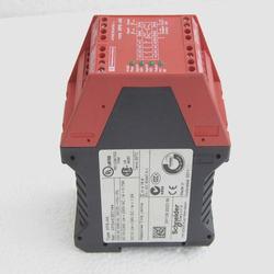 * * Sicherheit relais XPSAK351144