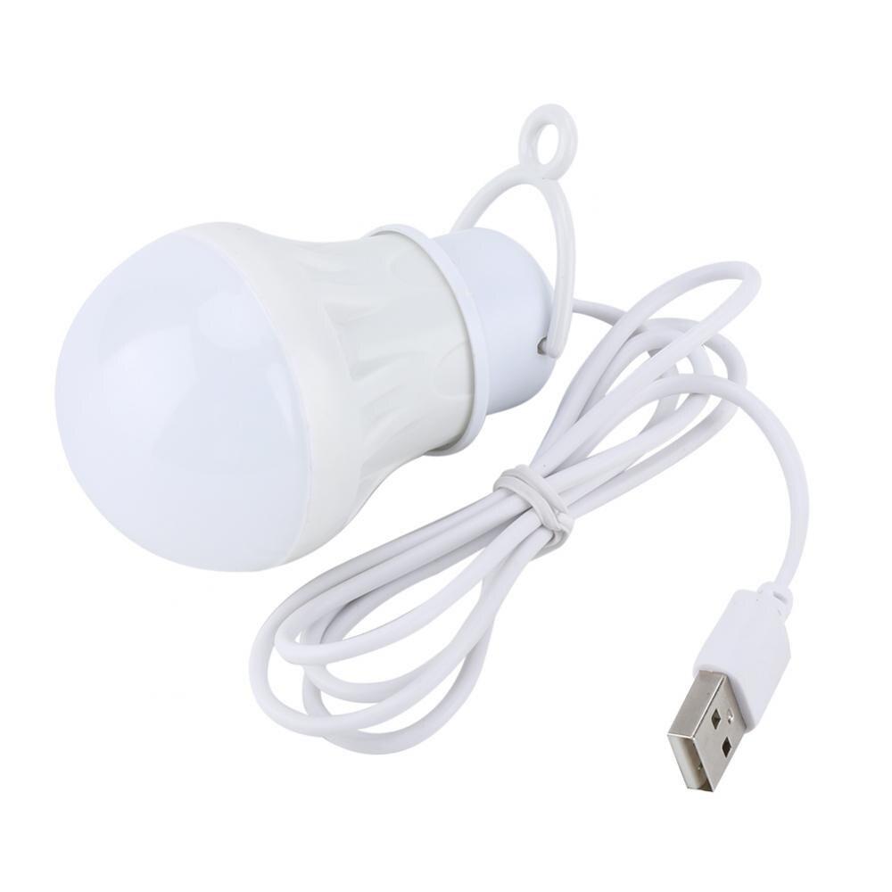 10PCS-USB-Emergency-Bulbs-3W-5V-Energy-saving-Bulbs-Low-voltage-Light-Led-Bulb-Rechargeable-For (3)