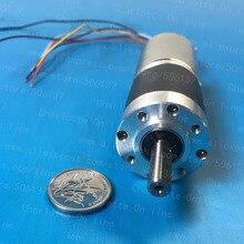 ФОТО bldc gear motor 12v/24v adjustable speed motor with brake