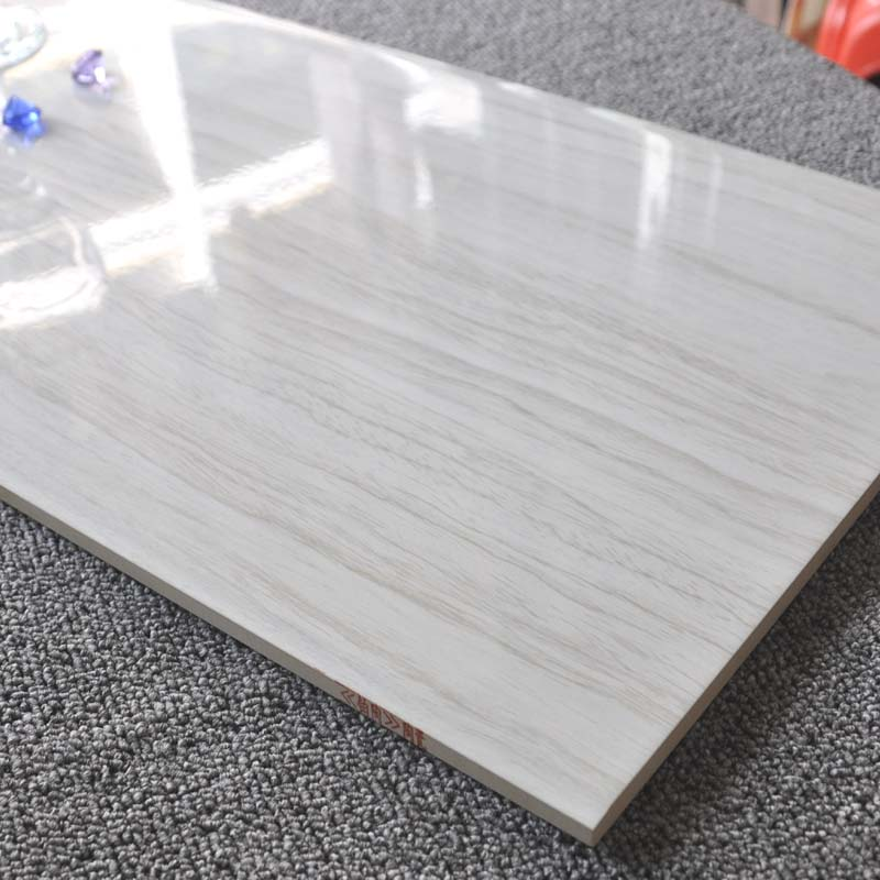 gray wood grain wall tile bathroom tile ceramic tile youmianzhuan 300x600 inkjet tiles