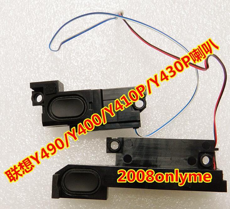 NEW Original Speaker Module Speakers For Lenovo Y400 Y410P Y430P