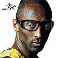 Ikey 493 gafas gafas gafas gafas de miopía marco del bastidor