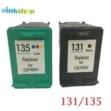 PSC1500 Photosmart hp C3150