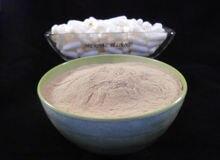 Mucuna Pruriens Extrato Em Pó 500 mg * 100 Cápsulas de 15% L-Dopa De Feijão De Veludo (Navio Livre)(China (Mainland))