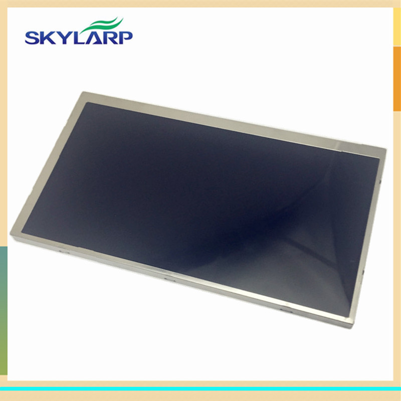 skylarpu Lcd screen panel for LTA070B1R2A LTA080B176A LTA080B1E0F L5F30394T01 (without touch) запонка arcadio rossi запонки со смолой 2 b 1026 20 e