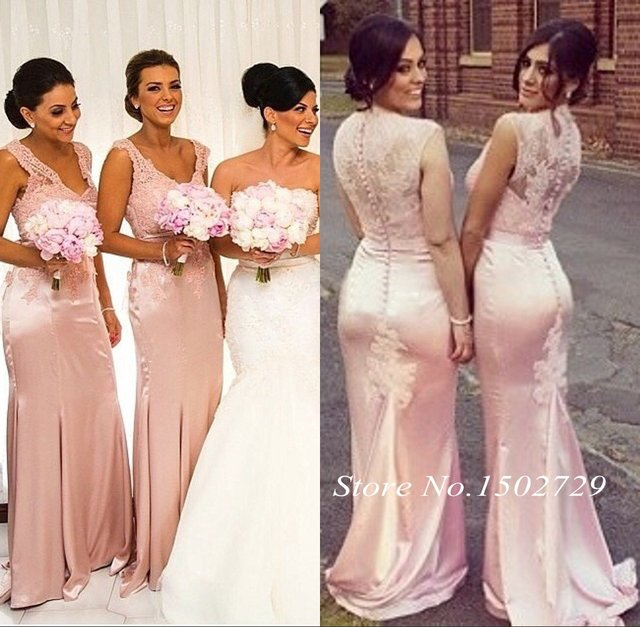 Maid of honor and bridesmaid dresses wedding dresses in for Maid of honor wedding dress