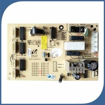 good working used board for refrigerator computer board power module BCD 285WNLVS/B DA41 00482A board