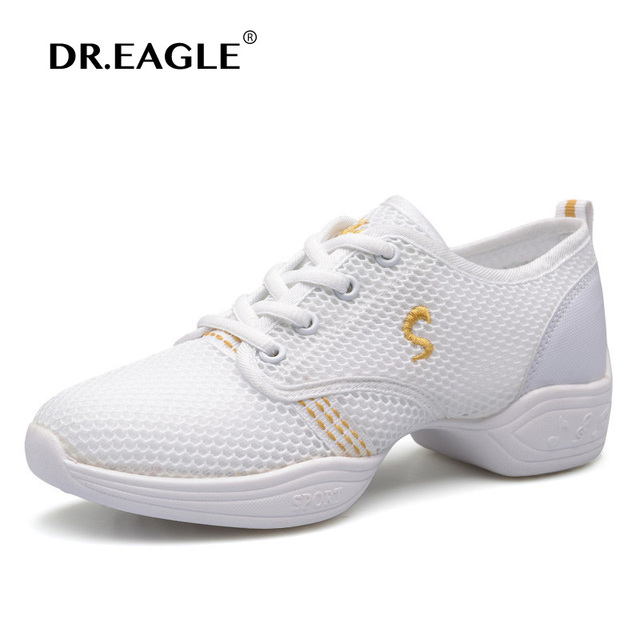 862e109ee6b91 Sombreros para mujeres danza jazz danza zapatos de baile chica zapato  femenino de Hip Hop Zapatos