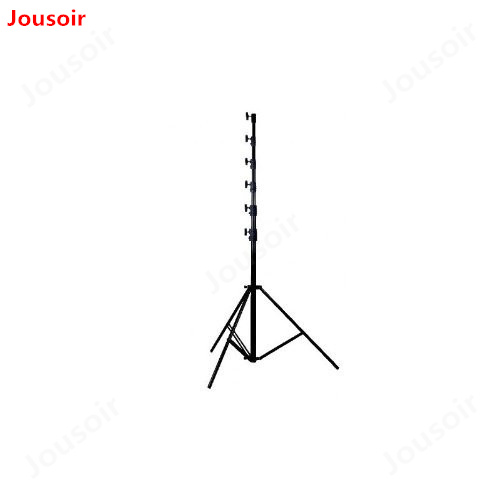 Robuste Support De Lumière 730 cm LM-7300HA CD50