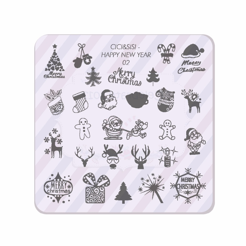 Nail Art Ideas Nail Art Rubber Stamp Pictures Of Nail Art Design
