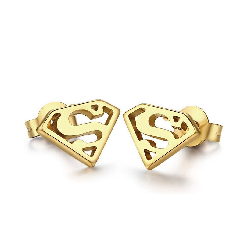 25 Different Types of Mens Earrings Jewellery | Styles At Life