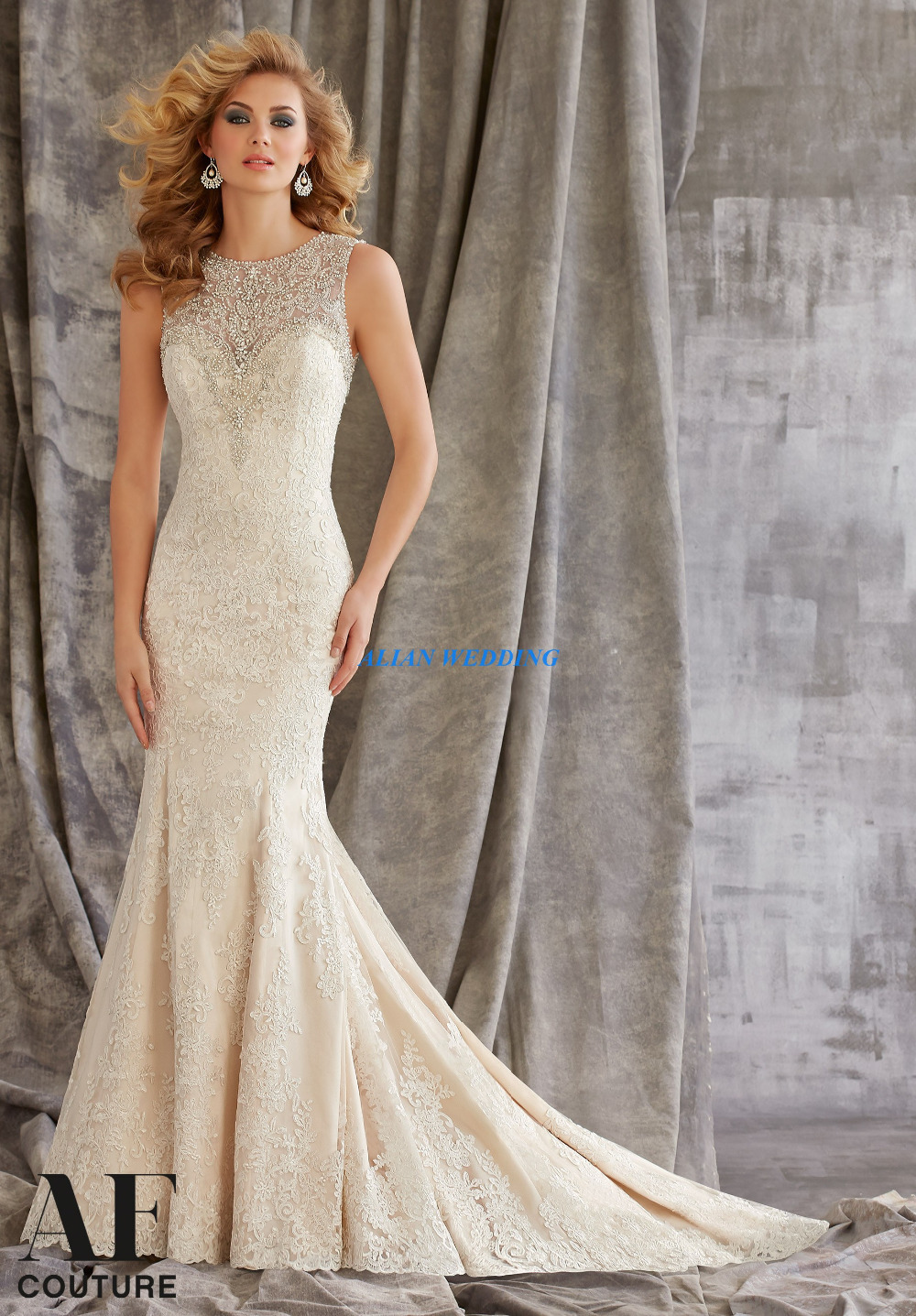 s style wedding dresses london 50s style wedding dresses Prom Style Bridesmaid Dresses Uk Ocodea