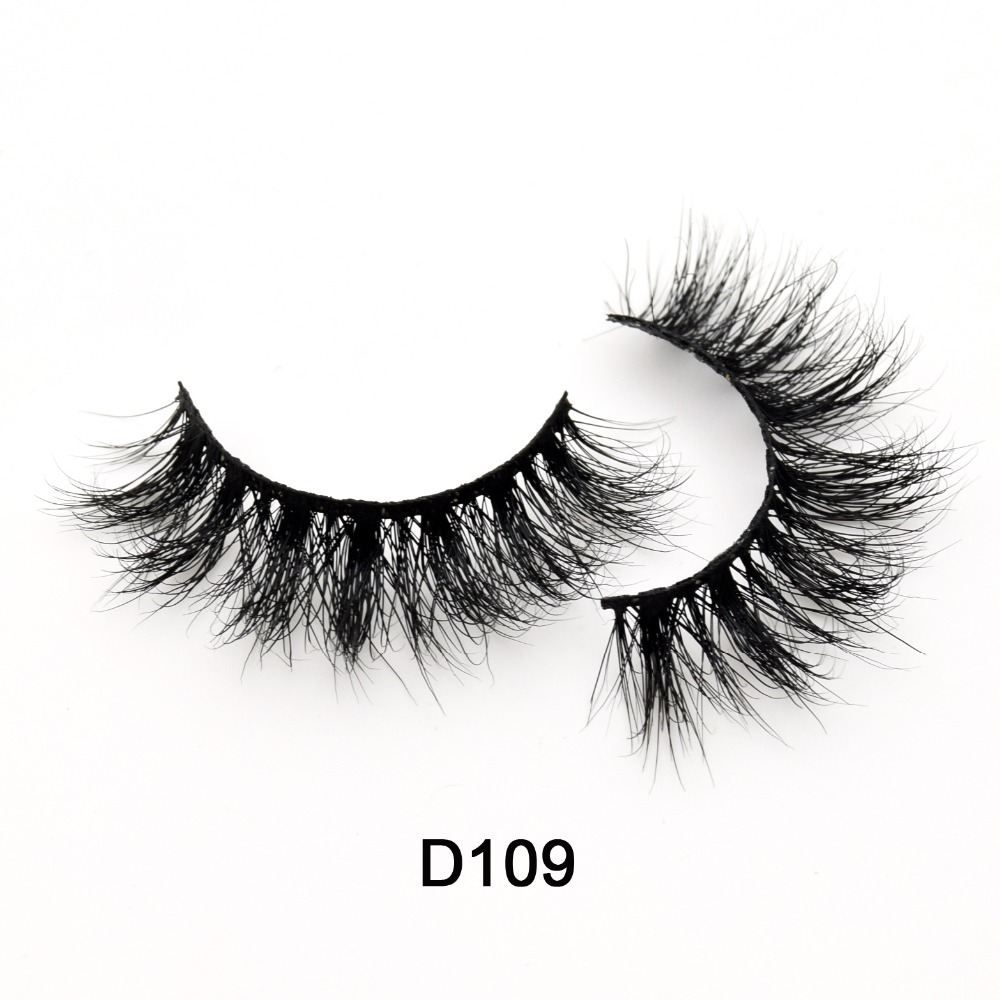 D109A