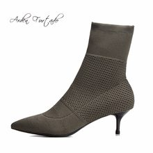 debe9903e41 Popular Stiletto Work Boots-Buy Cheap Stiletto Work Boots lots from ...