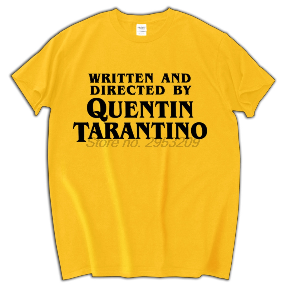 font-b-tarantino-b-font-tribute-t-shirt-men-100-cotton-shirt-pulp-fiction-reservoir-dogs