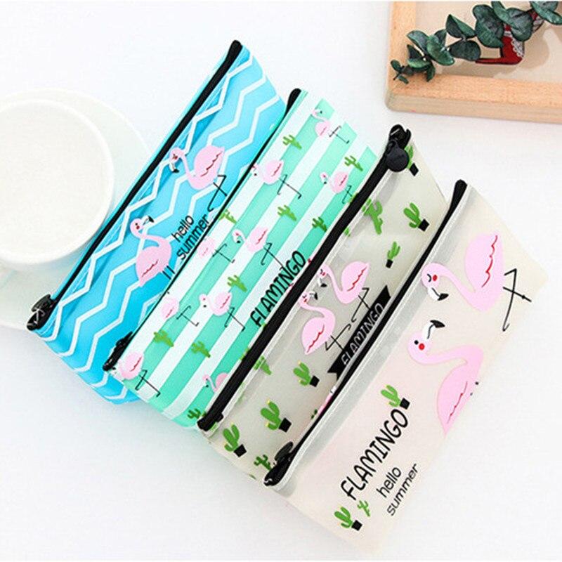 Alarge Trousse zipp/ée Cute Sushi Kawaii japonais Nourriture Rouleau crayon Pen Maquillage support de sac Pochette Sac d/école enfants gar/çons filles