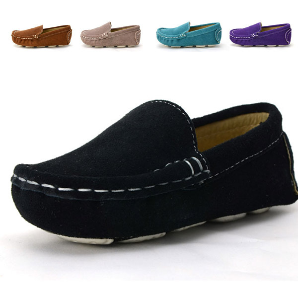 Popular Kids Boat Shoes-Buy Cheap Kids Boat Shoes lots from China ...