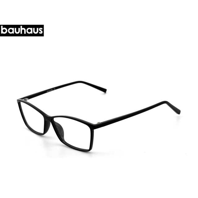 Schreibtisch Len Design retro len bauhaus 100 images buy bauhaus design and get free