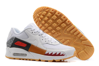 Nike Air Max 90 Essential Breathable Women's Running Shoes Sneakers Tennis Shoes Winter Classic Nike Air Max 90 Essential
