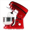 7 Liters electric stand mixer, food mixer, food blender, cake/egg/dough mixer, milk shakes, milk mixer