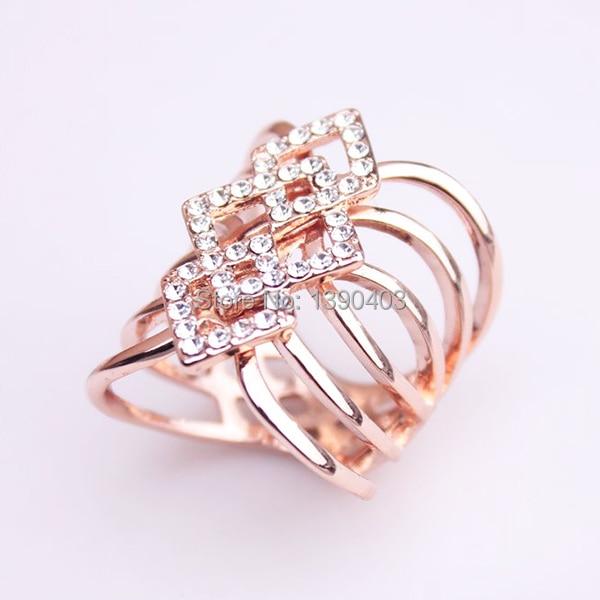 Popular Long Finger Ring-Buy Cheap Long Finger Ring lots ...