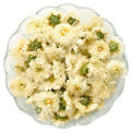 200g dried Chrysanthemum morifolium Ramat tea herb tea flower tea  chrysanthemum tea