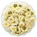 200g dried Chrysanthemum morifolium Ramat tea herb tea flower tea  chrysanthemum tea