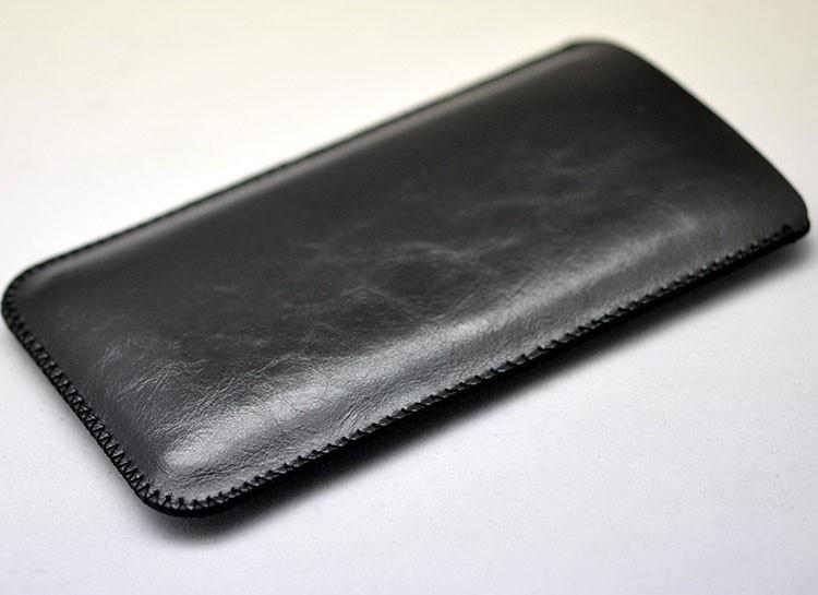 Для ZTE Нубия m2 5.5 Premium Best Качество Микрофибры кожаный чехол телефон сумка чехол для ZTE Нубия m2