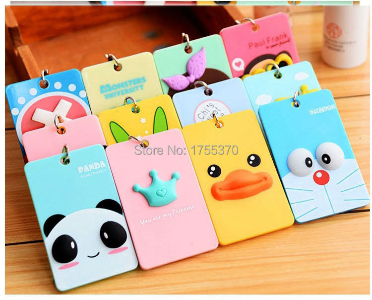 Tag Uniform Picture More Detailed Picture About Cute Cartoon