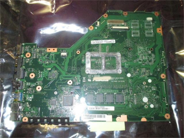 ASUS X55VD INTEL CHIPSET DRIVER FOR PC