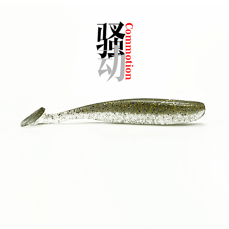 Online get cheap blinking fishing lures for Cheap fishing spinners