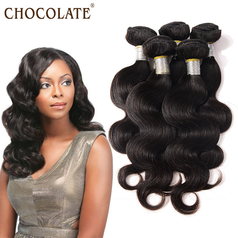 Chocolate hair weave prices images hair extension hair chocolate hair products 7a unprocessed peruvian body wave 4pcs lot chocolate hair products 7a unprocessed peruvian pmusecretfo Images