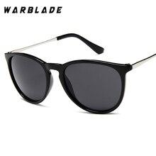 fc5737a19f Vintage Retro espejo Erika gafas de sol mujer marca diseñador de ojo de  gato gafas de sol de protección espejo 4171 zonnebril la.