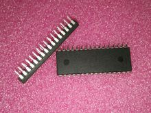 цена на Free Shipping 10pcs/lots W27C010-70 W27C010 DIP-32  New original  IC In stock!