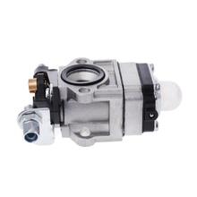 40cc to 49cc 2 Stroke Carburetor Lawn Mower Hedge Trimmer Brush Cutter Engine