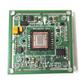 "1/3"" 700TVL SONY CCD Color CCTV Camera Board PCB mainboard chips"