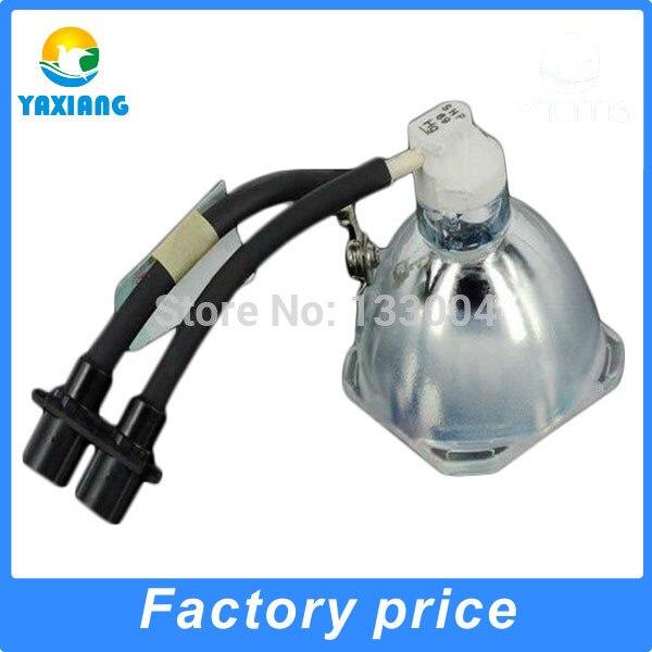 где купить Projector lamp bulb BL-FS200B / SP.80N01.001 for Optoma EP745 Theme-S H27 EP738P EP739 EP739H EP739X дешево