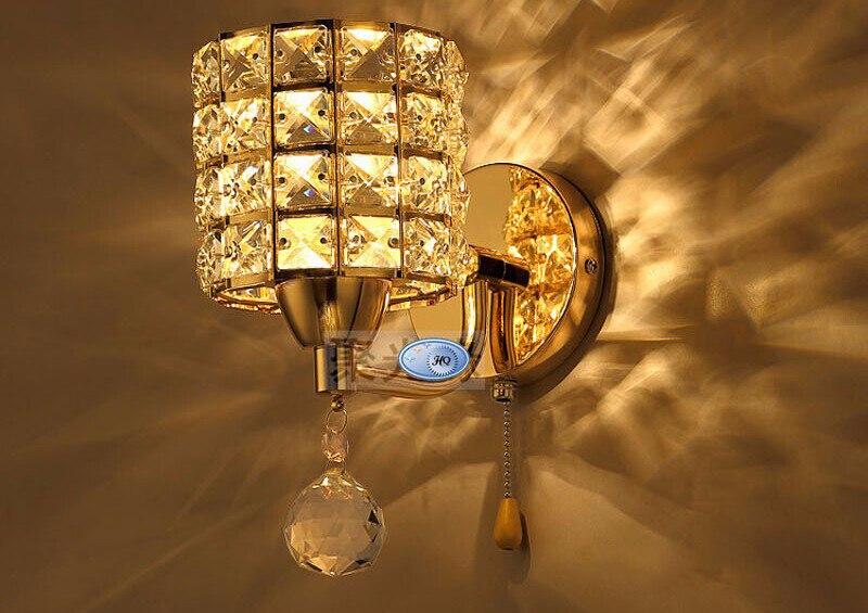 High Quality lamp light bulb